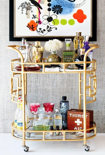 bar-cart-inspiraiton-7