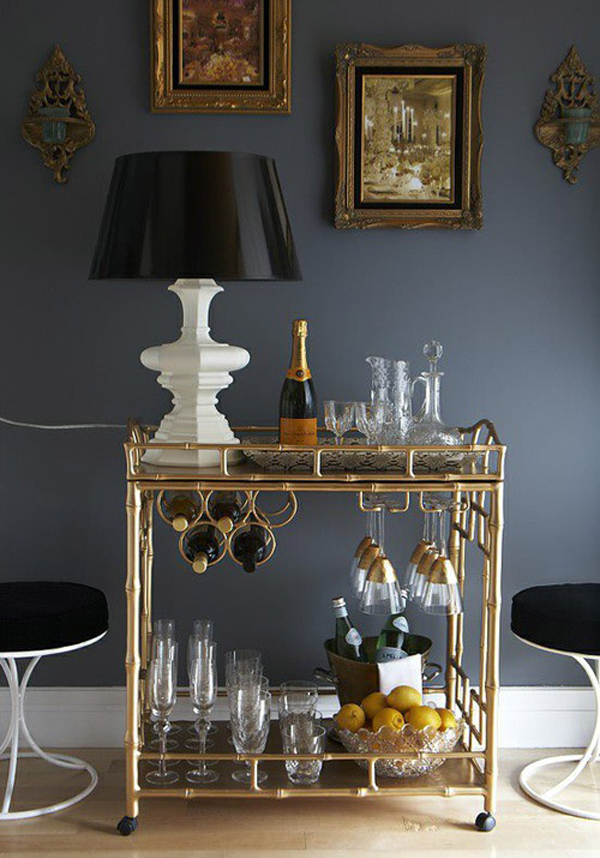bar-cart-inspiration-9